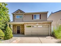 View 4376 Andes Ct Denver CO