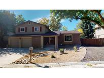 View 6954 W 83Rd Ave Arvada CO