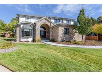 View 5284 Taft Ct Arvada CO