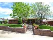 View 6956 Brentwood St Arvada CO