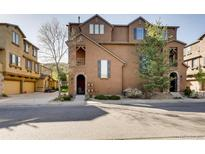 View 10556 Graymont Ln # D Highlands Ranch CO