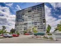View 3100 E Cherry Creek South Dr # 701 Denver CO