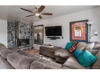 View 6941 W 87Th Way # 294 Arvada CO