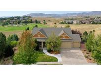 View 7697 Torrey Ct Arvada CO