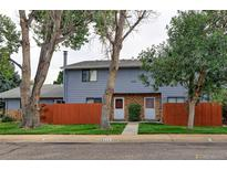 View 1211 W 112Th Ave # D Westminster CO