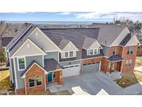 View 6868 Brentwood Ct Arvada CO
