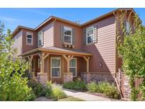 View 10559 Ashfield St Highlands Ranch CO