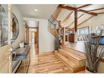 View 7552 Miller Ct Arvada CO
