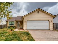 View 8978 W Toller Ave Littleton CO