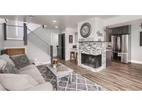 View 8503 Chase Dr # 330 Arvada CO