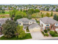 View 5673 Glenstone Dr Highlands Ranch CO