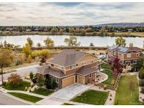 View 15086 W 63Rd Ln Arvada CO