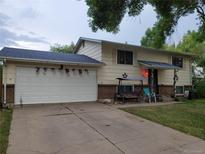 View 7918 Depew St Arvada CO