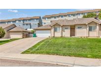 View 8331 Clayton Ct Denver CO