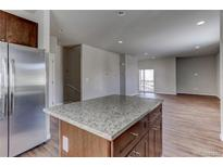 View 11250 Florence St # 29F Commerce City CO