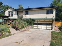 View 5635 W 63Rd Ave Arvada CO