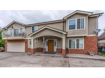 View 6799 W 52Nd Ave Arvada CO