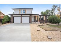 View 8312 Yarrow Ct Arvada CO