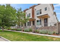 View 2751 W 21St Ave Denver CO