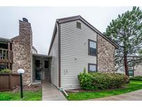 View 7740 W 87Th Dr # A Arvada CO