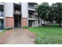 View 459 Wright St # 103 Lakewood CO