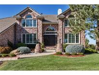 View 8541 Colonial Dr Lone Tree CO