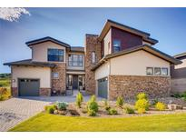 View 9588 Viewside Dr Lone Tree CO