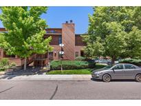 View 540 S Forest St # 10-103 Denver CO