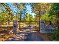 View 450 E Happy Canyon Rd Castle Rock CO