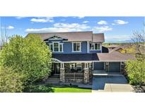 View 3280 Olympia Ct Broomfield CO