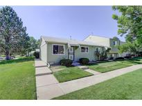 View 5721 W 92Nd Ave # 81 Westminster CO