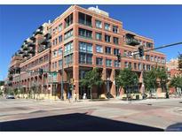 View 1499 Blake St # 10A Denver CO