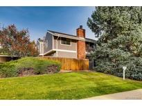 View 6655 W 84Th Way # 90 Arvada CO