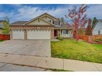 View 10916 W 55Th Ln Arvada CO