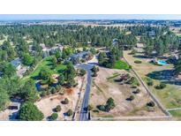 View 10145 Meadow Run Parker CO