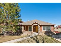 View 8637 Gold Peak Dr # A Highlands Ranch CO