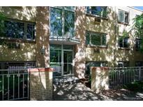 View 969 S Pearl St # 207 Denver CO