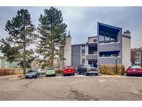 View 6490 S Dayton St # L07 Englewood CO
