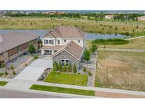 View 16211 Mount Oso Pl Broomfield CO
