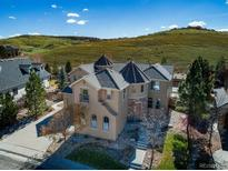 View 2728 Southshire Rd Highlands Ranch CO