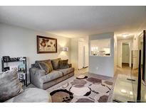 View 8826 E Florida Ave # 201 Denver CO