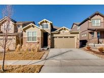 View 2285 Prospect Ln Broomfield CO