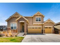 View 18435 W 83Rd Dr Arvada CO