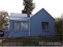 View 3120 W Custer Pl Denver CO