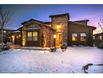 View 9475 Winding Hill Way Lone Tree CO