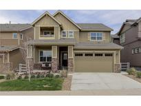 View 2315 Prospect Ln Broomfield CO