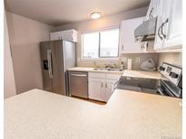 View 8470 Decatur St # 93 Westminster CO