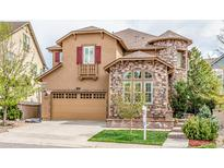 View 4404 Cedarpoint Pl Highlands Ranch CO