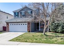 View 9867 Riddlewood Ct Highlands Ranch CO