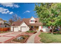 View 11941 W 60Th Ave Arvada CO